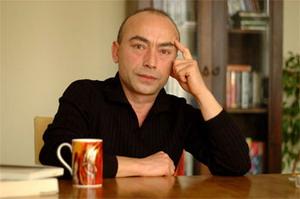 Mehmet Bilal