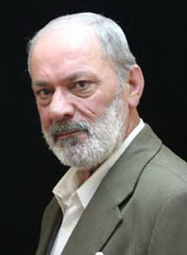 Метин Чекмез